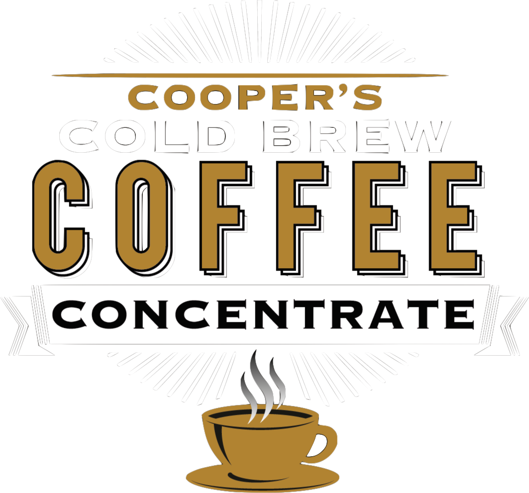 Coopers Cold Brew Coffee 02.png