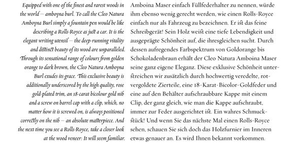 Katalog CLEO Skribent_4_2_589px.png