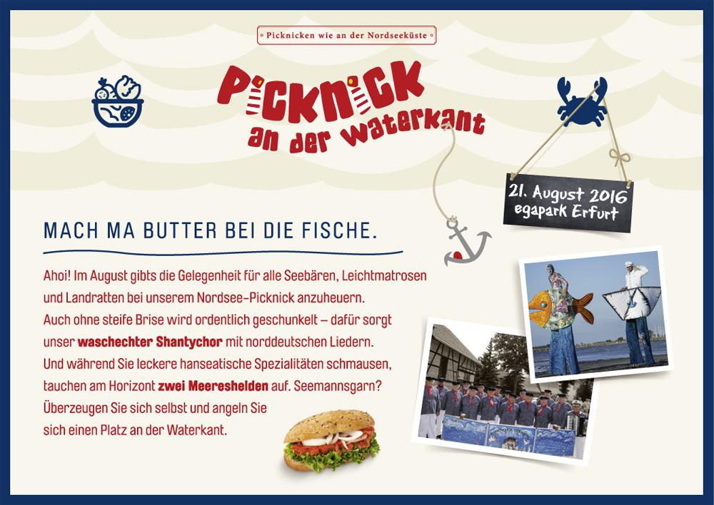ega_picknick_flyer_4-2_1000px.jpg