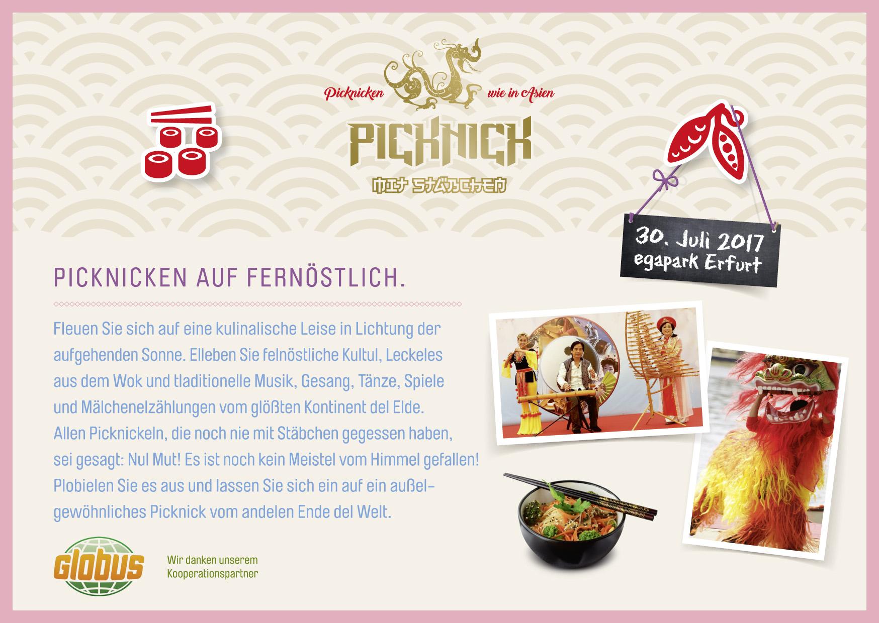 ega_picknick_flyer_11-2_1000px.jpg