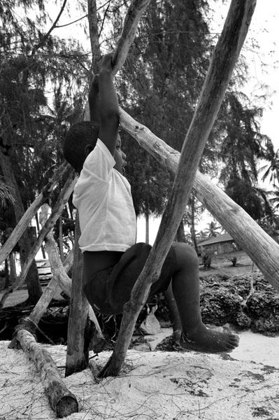 Zanzibar_009.jpg