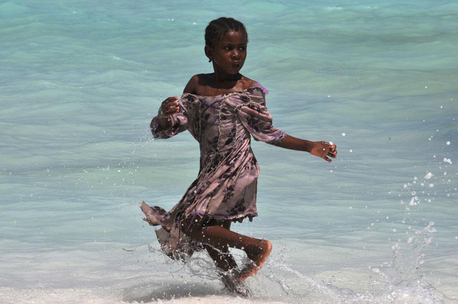 Zanzibar_001.jpg