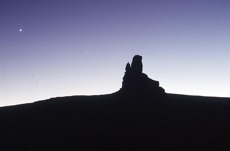 The Indian, Arizona, USA