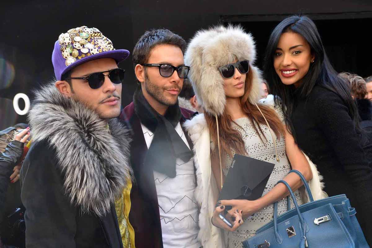 Fashion_029.jpg