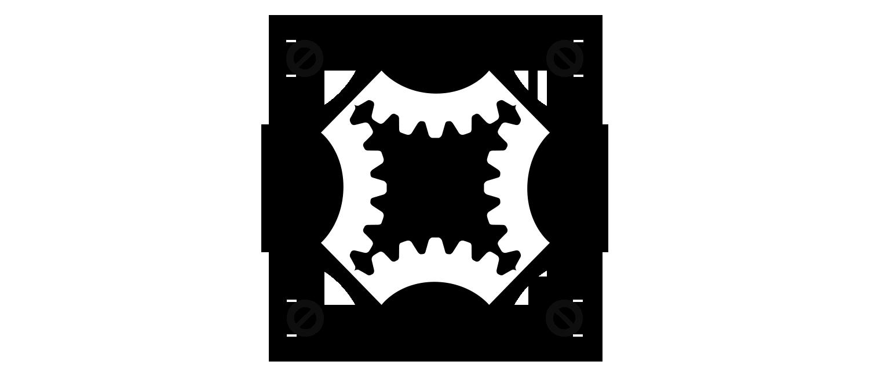 Mechanc-Sets