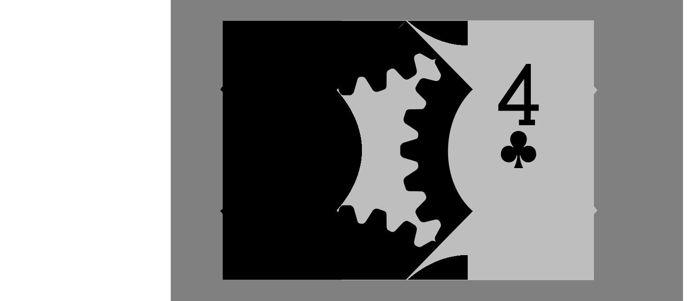 Mechanic-Deck-VR2-Features