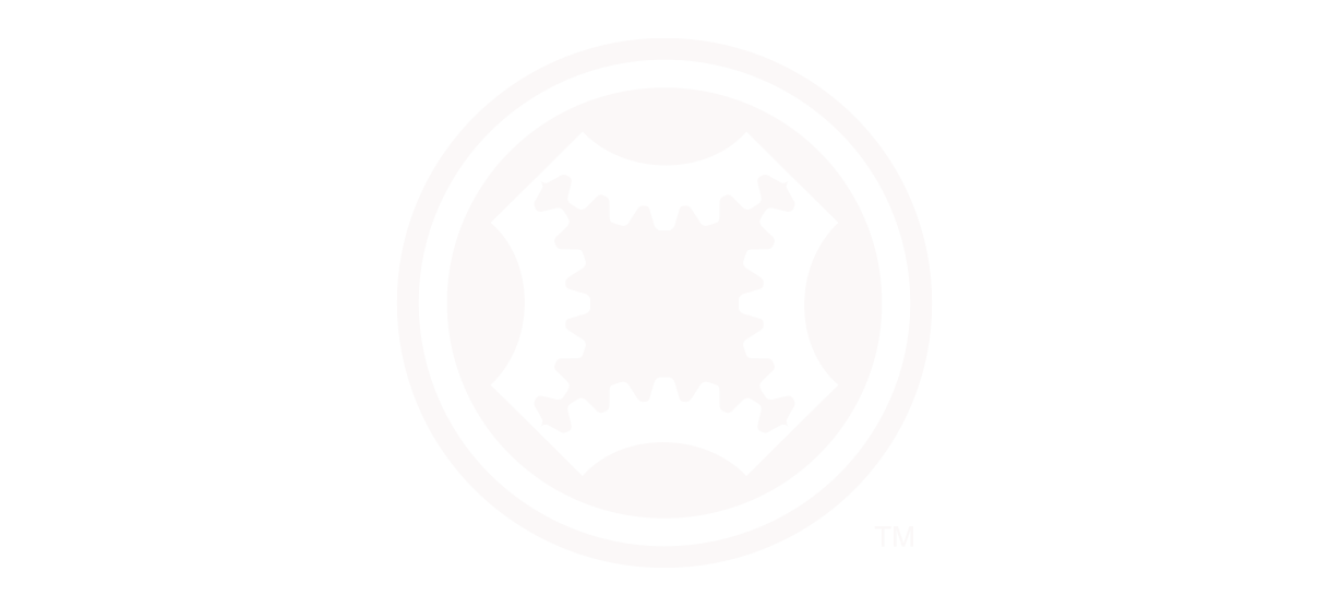 Mechanic-Industries-Gear