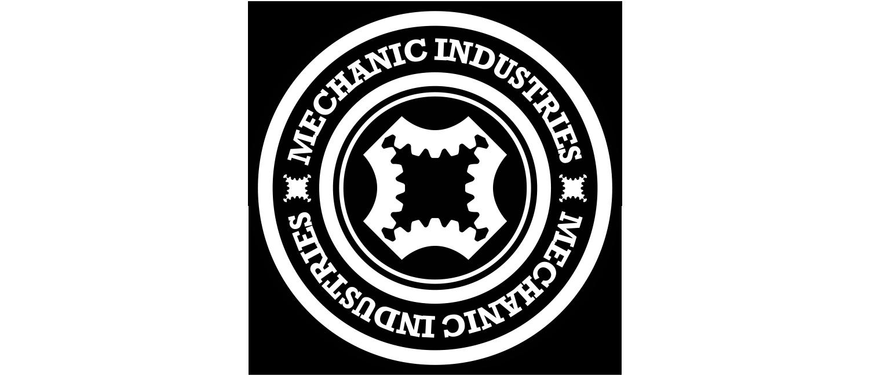Mechanic-Industries-Metal-Work