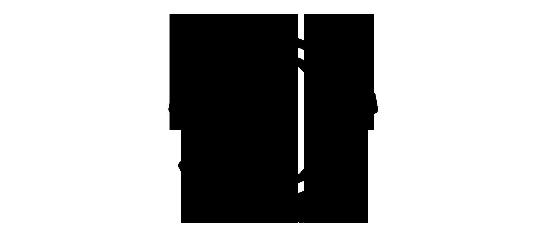 flip-book-animation