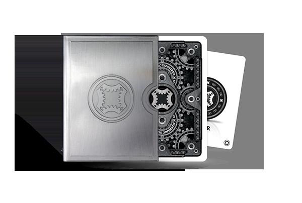 Mechanic-VR2-Deck-Set-Kit.png