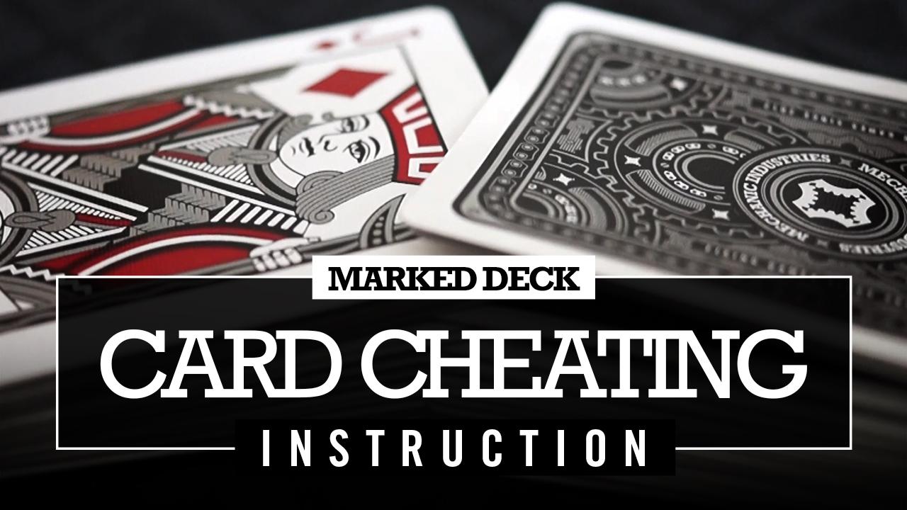 cardCheatingMagic.jpg