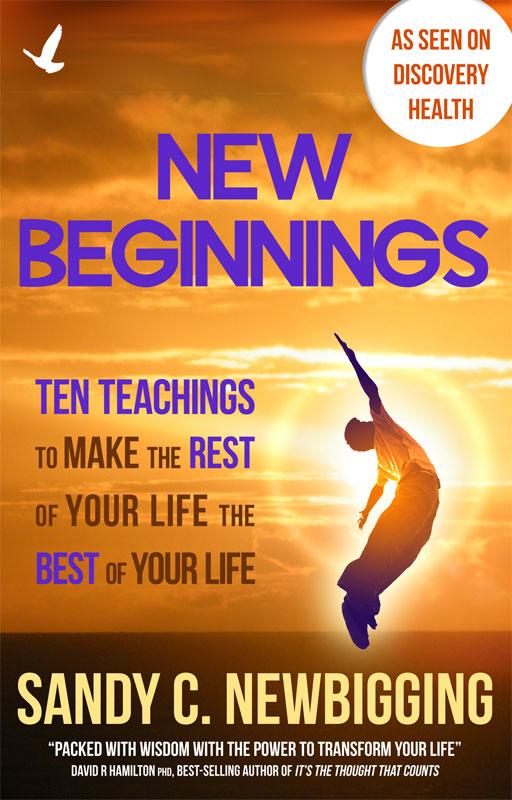 FINAL New-Beginnings SEPT 2012.jpg