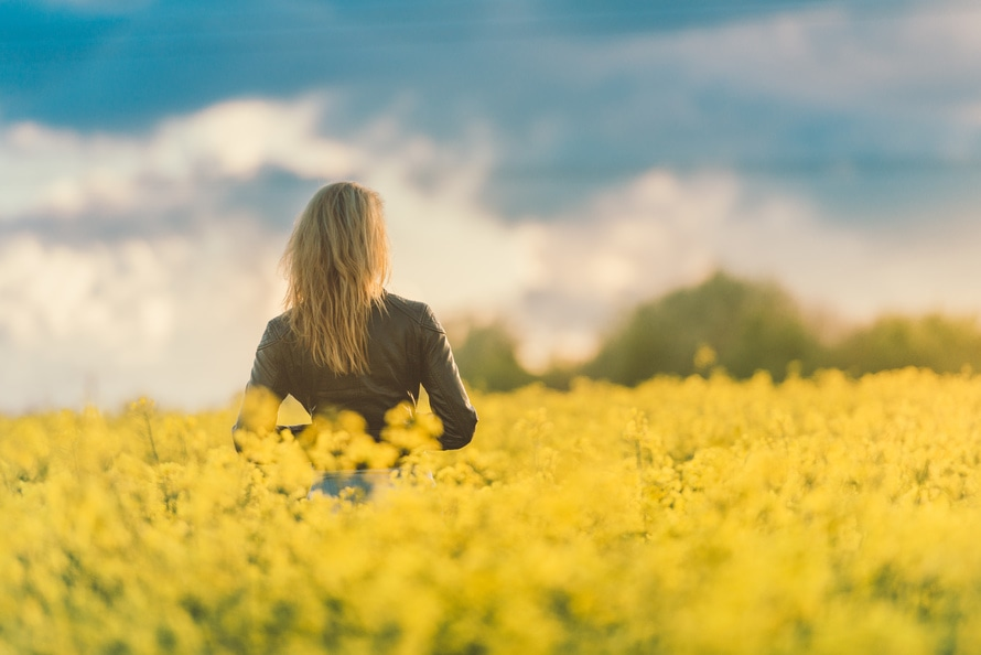 nature-sunset-person-woman-large.jpg