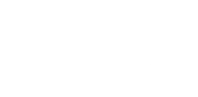 ACADEMY LOGO 4.png