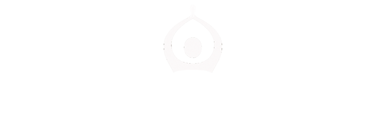New Sandy's Calm Clan  Stillness Movement Logo White No Background 2.png