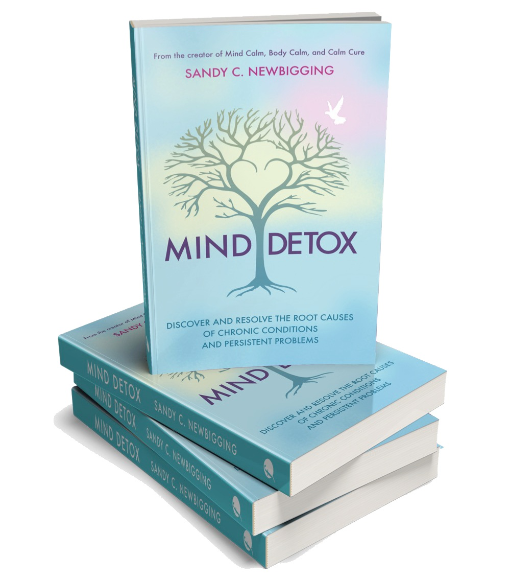 Mind+Detox+Stack+Transparent.jpg