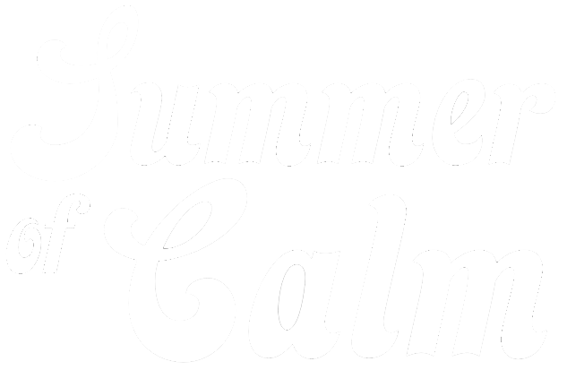 Summer of Calm White.png