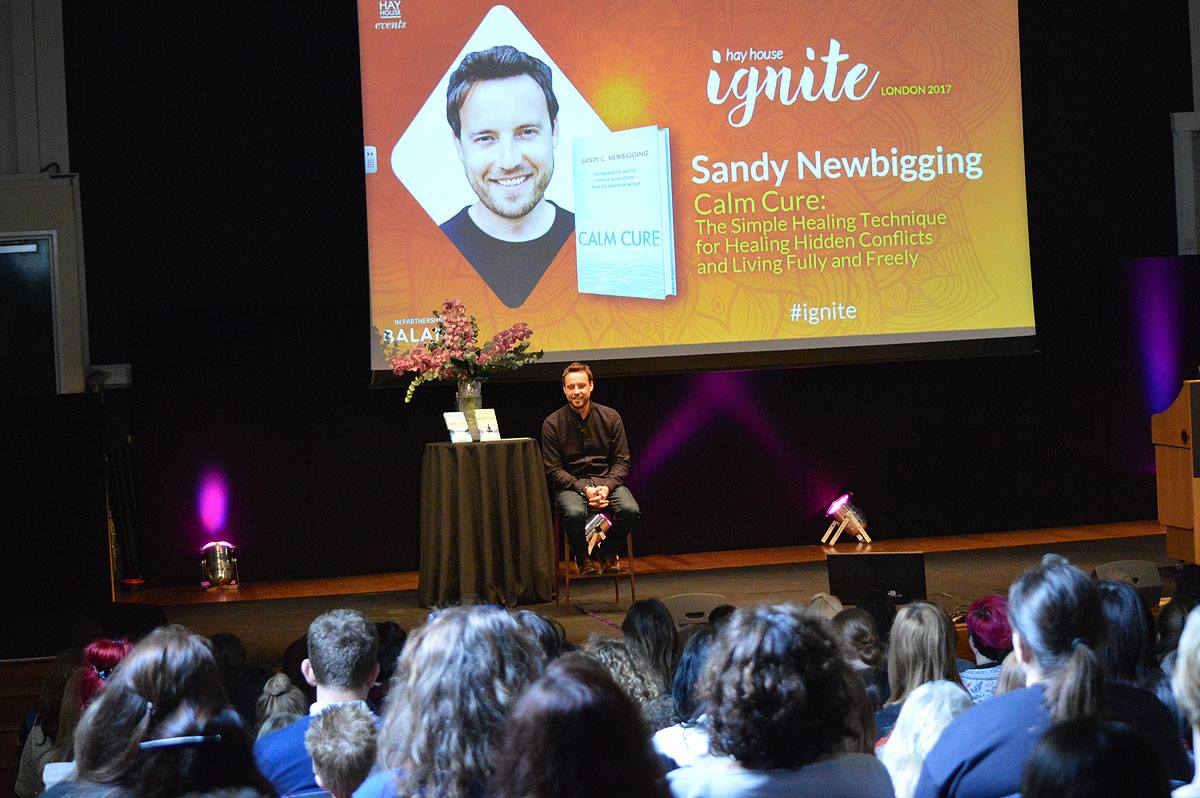 Ignite 2017 Sitting on Stage.jpg