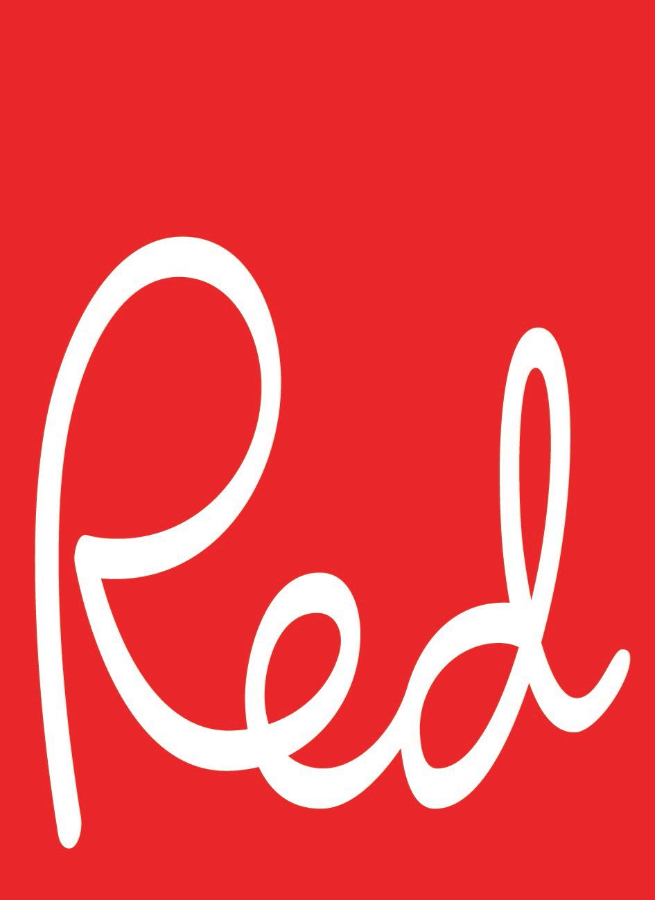 red-logo-magazine-c.png