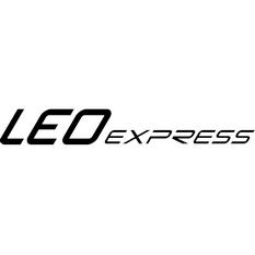 leo-logo.jpg