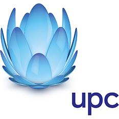 UPC_logo_high.jpg