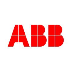 ab.jpg
