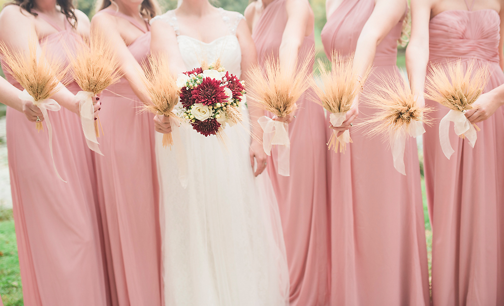 Lawrence Kansas wedding photographer