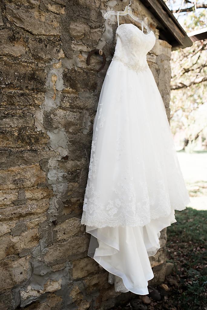 Wedding dresses Topeka Kansas