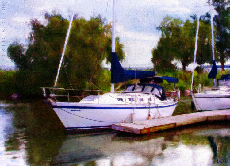 SailboatsPainterPS2Web2.jpg