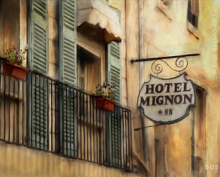 HotelMignonPainterPSWeb5.jpg