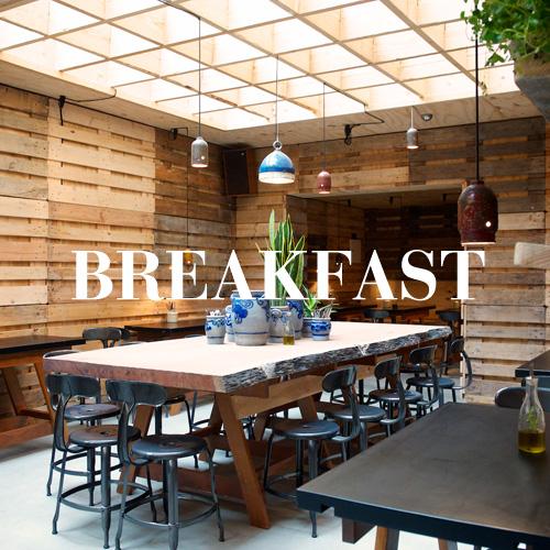 hotel-chelton-breakfast-square-01.jpg