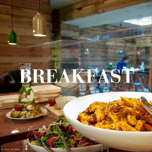 hotel-chelton-breakfast-square-03.jpg