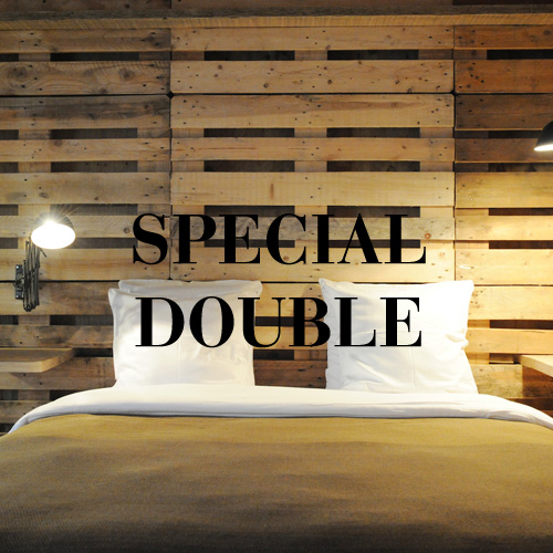 hotel-chelton-rooms-spacial-double-bedroom-square.jpg