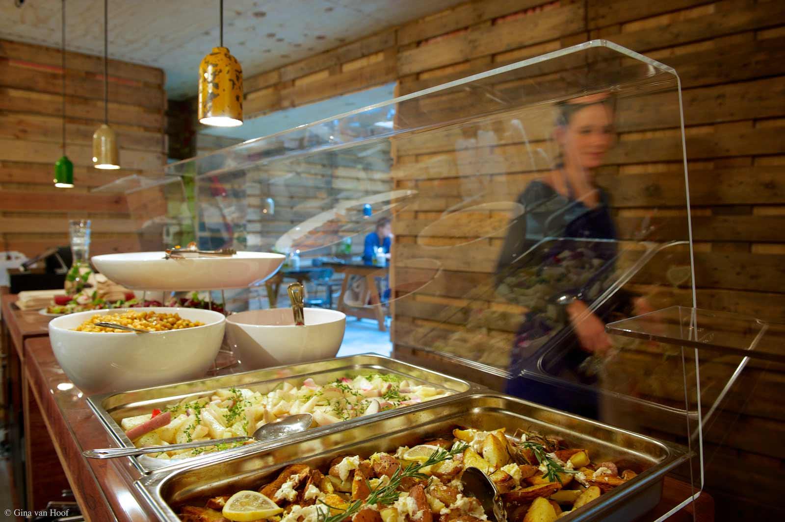 hotel-chelton-henri-et-agnes-food-03.jpg