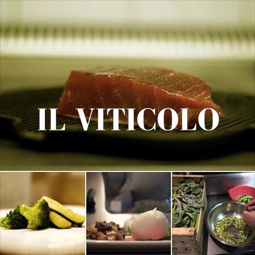 restaurant-il-viticolo-schuman-chelton