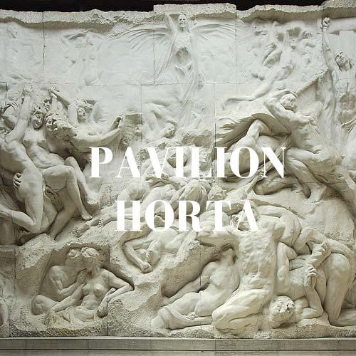 Chelton-hotel-Pavillion-Horta