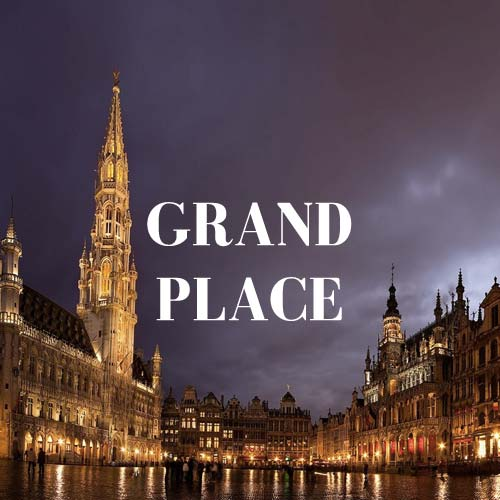 Chelton-Grand-Place.jpg