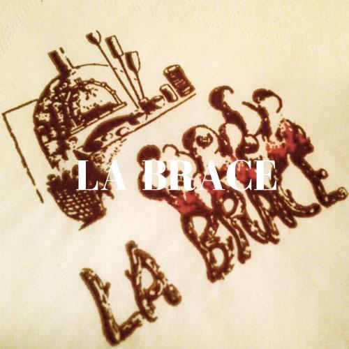 Chelton-schuman-la-brace.jpg