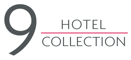 Logo 9H Collection (sans fond).png