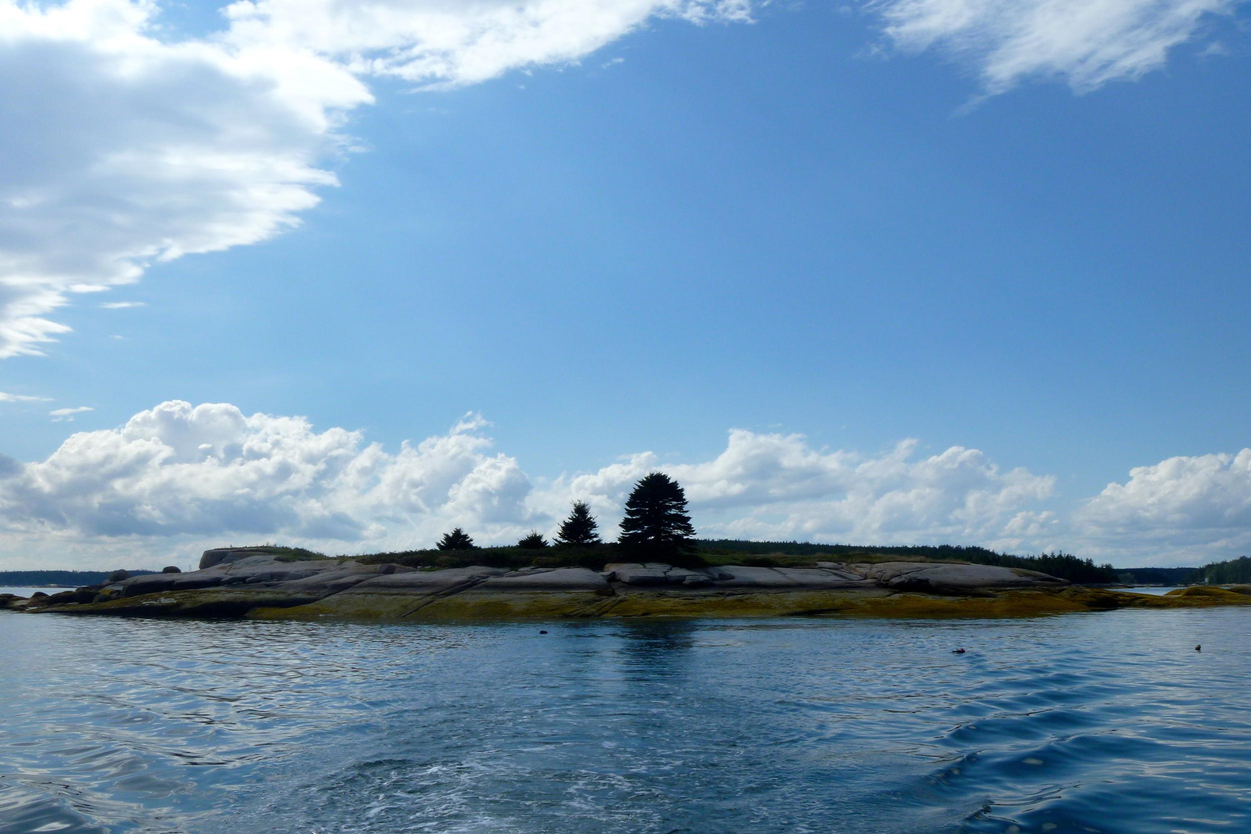 islands2.JPG
