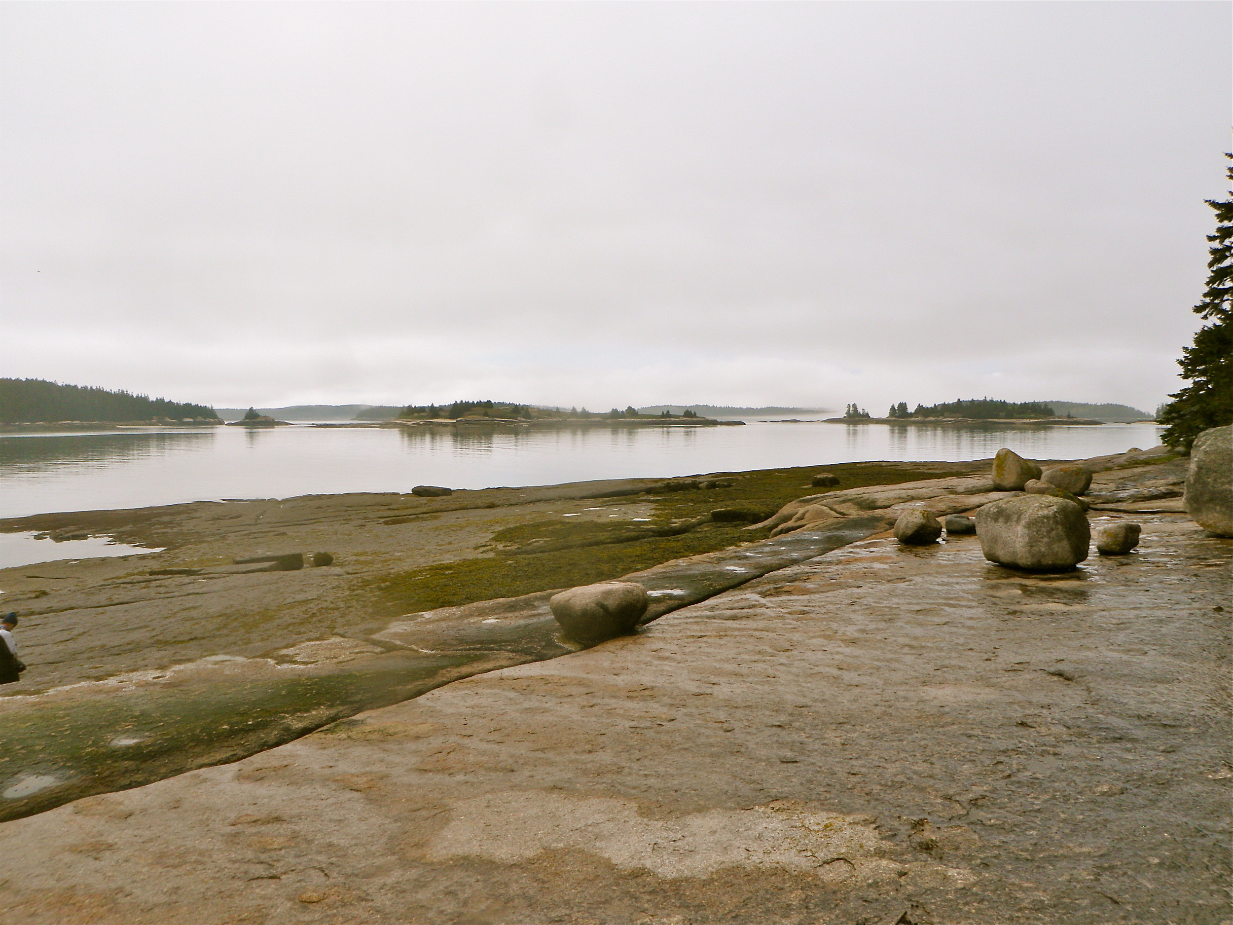 Stonington15_Green Island.JPG