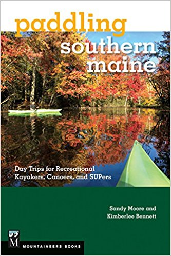 Paddling Trips in Southern Maine.jpg