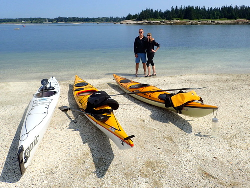 SellarsIsland _Brooklin _Maine_kayaking.jpeg