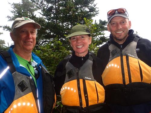 HogIsland _Brooklin _Maine_kayaking.jpeg
