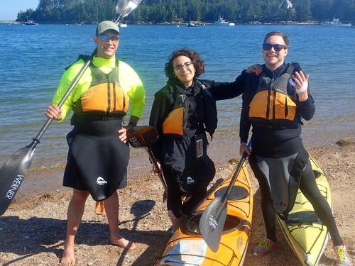 Brooklin_Maine_Kayaking.jpeg