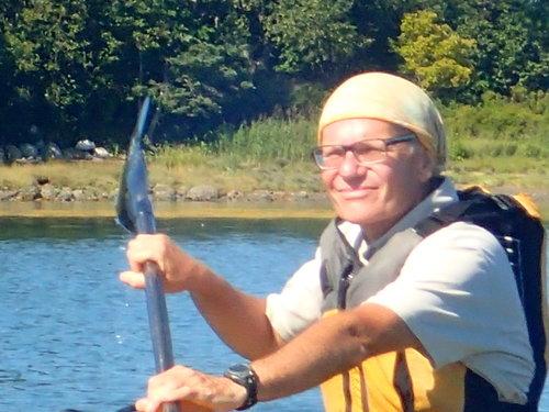 DeerIsle_Maine_kayaking.jpeg