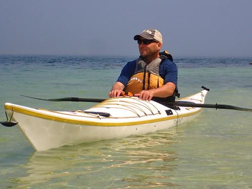 HogIsland_Brooklin_Maine_kayaking.jpeg