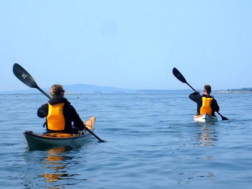 IsleauHaut_Acadia_Maine_Kayaking.JPG