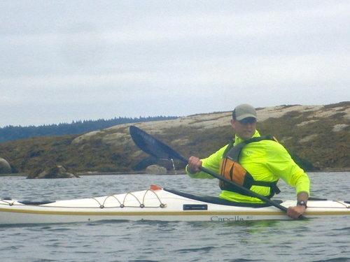 Brooklin_Maine_Kayaking_Capella.jpeg