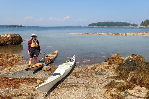 Stonington_Maine_Kayaking.jpg